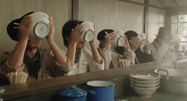 Film to table: Κινηματογραφικές συνταγές για σινεφίλ όρεξη [video]!