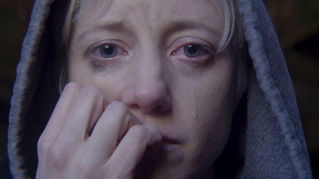 Τρέιλερ «Black Mirror»: Τζόντι Φόστερ, Τζον Χίλκοουτ σκηνοθετούν επεισόδια του 4ου κύκλου