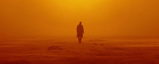 Ταξίδι στο 2049: Κερδίστε DVDs της ταινίας «Blade Runner 2049» του Ντενί Βιλνέβ