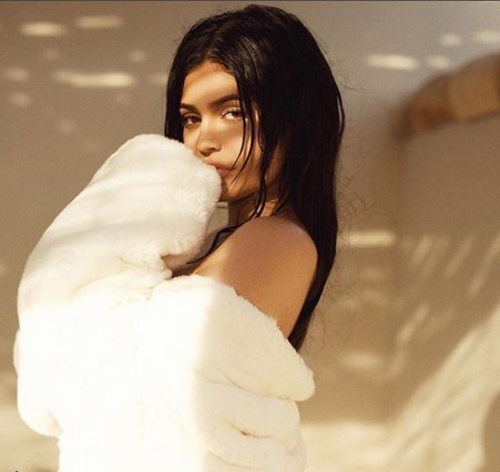 The Kardashians: Αυτό είναι το πλουσιότερο μέλος τους