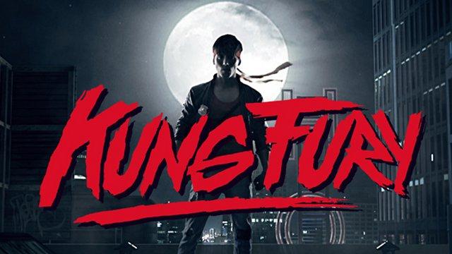 Το «Kung Fury» μεγαλώνει! Μετά τον Φασμπέντερ, υπέγραψε και ο Άρνολντ Σβαρτζενέγκερ