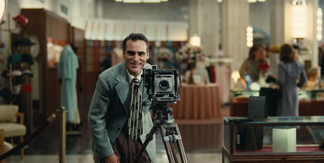 Τα καλύτερα πλάνα του σινεμά σε 5 ξεχωριστά βίντεο-μαθήματα