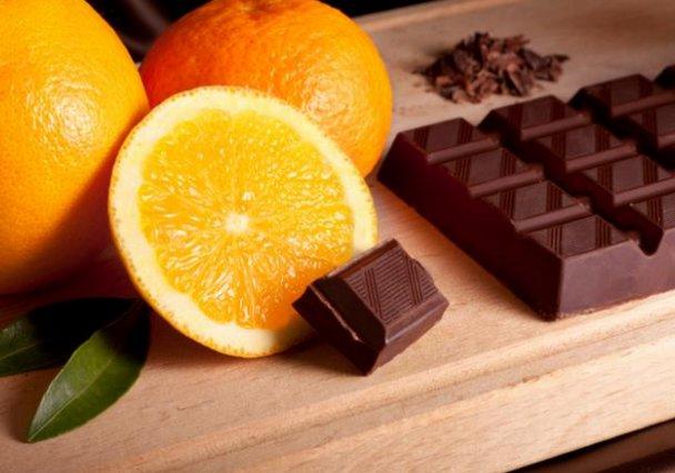 Αυτές οι πέντε τροφές βελτιώνουν την υγεία του δέρματος