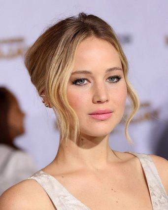 Jennifer Lawrence: Κι όμως, αυτός είναι ο λόγος που δεν κάνει σεξ