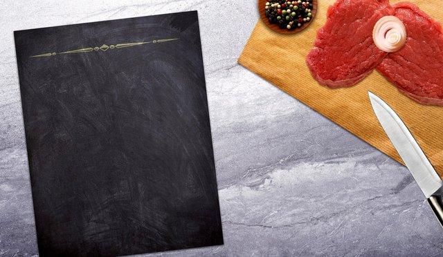 Προσοχή: Αυτά είναι τα τρία πιο βρώμικα αντικείμενα μέσα στην κουζίνα του σπιτιού σου