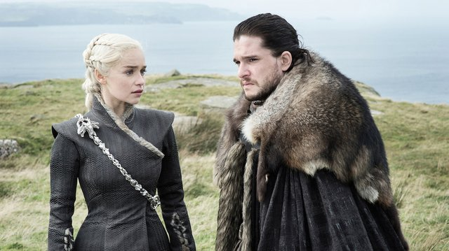 Εταιρία αναπτύσσει αλγόριθμο που προβλέπει τους χαρακτήρες που θα πεθάνουν στο Game of Thrones