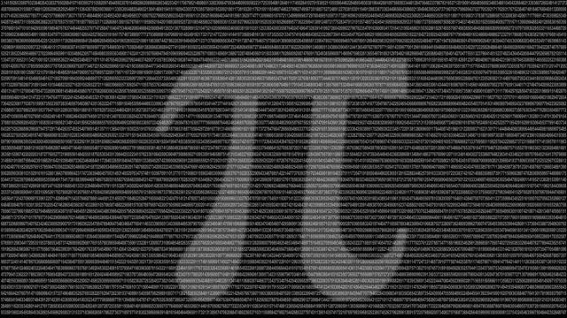 Παγκόσμια ημέρα της σταθεράς π: Ξαναβλέπουμε το άριστο, μαθηματικό θρίλερ του Ντάρεν Αρονόφκσι