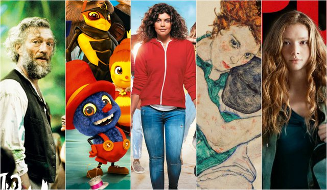 Day #4: 19o Φεστιβάλ Γαλλόφωνου Κινηματογράφου! Highlights Σαββάτου 24 Μαρτίου
