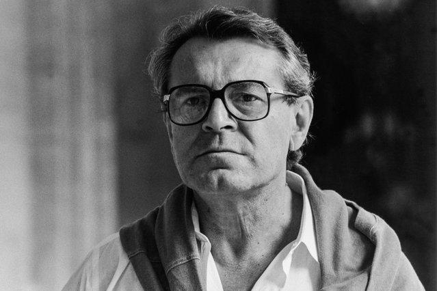 Αντίο Μίλος Φόρμαν: Ο βραβευμένος σκηνοθέτης των «Στη Φωλιά του Κούκου» και «Amadeus» πέθανε σε ηλικία 86 ετών