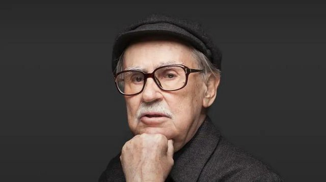 Βιτόριο Ταβιάνι (1929-2018): Ο θάνατος που σφράγισε τα μυστικά μιας υπερβατικής συνεργασίας