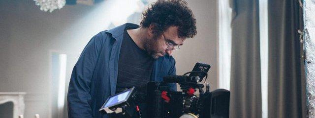 Στον Κλαούντιο Μπολιβάρ το Βραβείο της Ένωσης Κινηματογραφιστών για το 2018