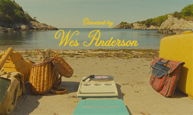 The Magnificent Anderson! Οι συντάκτες του ΣΙΝΕΜΑ ψηφίζουν τις ταινίες του Γουές Άντερσον