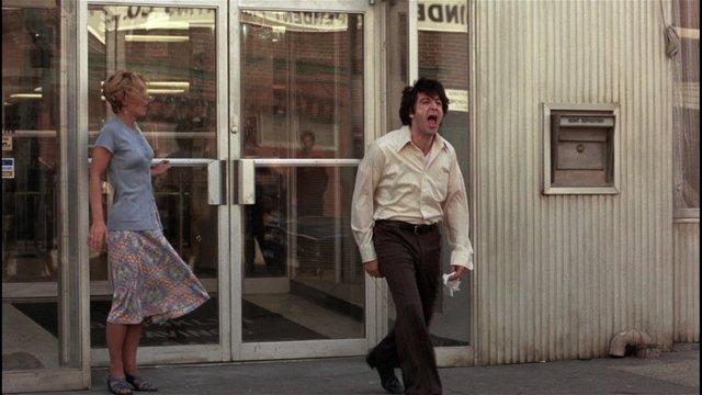 Επιστροφή στη «Σκυλίσια Μέρα» (1975) του Σίντνεϊ Λουμέτ
