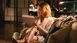 Τρέιλερ «The Tale»: Η Λόρα Ντερν και τα παιχνίδια της μνήμης