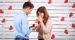 Αυτή είναι η ιδανική ηλικία για γάμο -βάσει επιστημονικής μελέτης