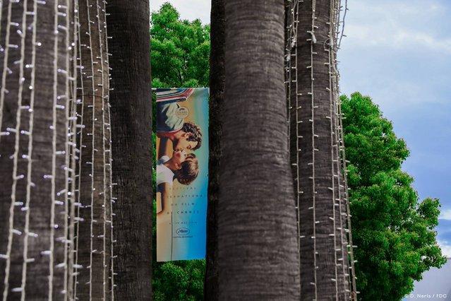 Κάννες 2018: Αυτές είναι οι ταινίες που ανυπομονούμε να δούμε στο φεστιβάλ