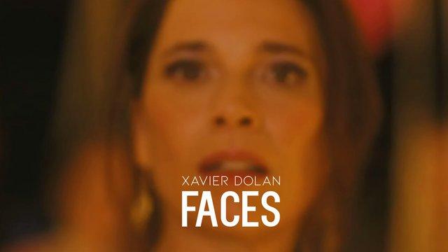 Βίντεο: Τα πρόσωπα στο σινεμά του Ξαβιέ Ντολάν