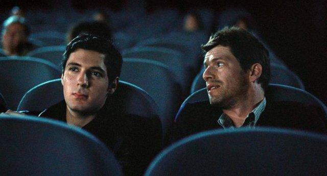 Με το «Sorry Angel» ο Κριστόφ Ονορέ υπογράφει την πιο αυτοβιογραφική- και καλύτερη- ταινία του