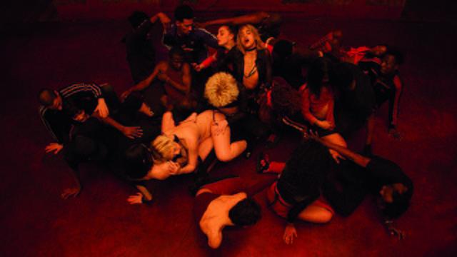Χορός μέχρι θανάτου και ομαδικά freak out στο «Climax» του Γκασπάρ Νοέ