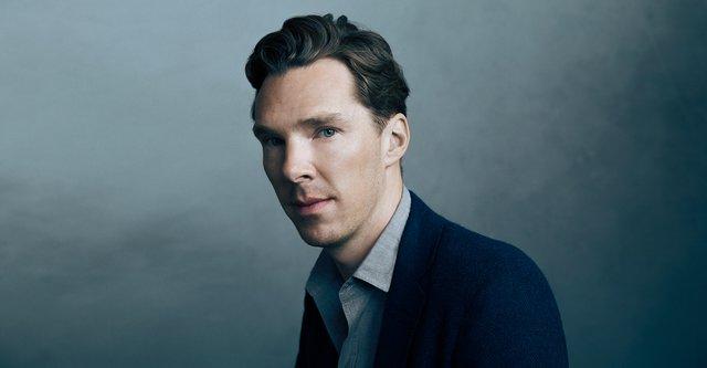 Vote Benedict! Ο Μπένεντικτ Κάμπερμπατς πρωταγωνιστής του «Brexit»