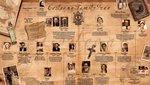 Διεθνής Ημέρα Οικογένειας! Πώς θα ήταν άραγε η οικογένεια Κορλεόνε με άλλους πρωταγωνιστές;