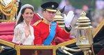 6+1 παραμυθένιοι Βασιλικοί γάμοι που θα θυμούνται για πάντα οι κοινοί θνητοί [video]