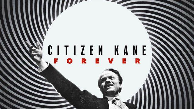 Βίντεο: Η διαχρονική επιρροή του «Πολίτη Κέιν»