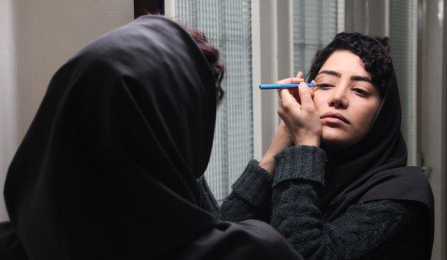 Πανόραμα ιρανικών μικρού μήκους ταινιών στην Ταινιοθήκη της Ελλάδος