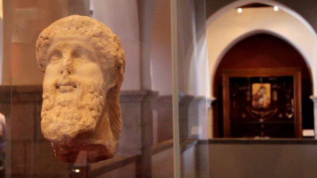 «Αποκάλυψη Ακόμα: Αποδοχή Κληρονομιάς»: Το ντοκιμαντέρ του Χρήστου Γόδα έρχεται στις ελληνικές αίθουσες