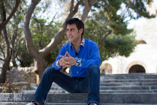 «Ραντεβού Για Σινεμά» και Athens Open Air Film Festival αυτήν την Κυριακή στο MEGA!