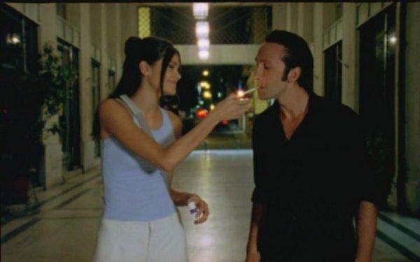 Ερωτευτείτε (και πάλι) τα «Φτηνά Τσιγάρα» στο Athens Open Air