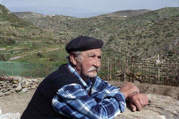Ένα από τα καλύτερα ελληνικά ντοκιμαντέρ των τελευταίων χρόνων στο Athens Open Air