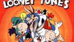 Η Warner βάζει τα θρυλικά Looney Tunes σε νέες περιπέτειες μέσα στο 2019
