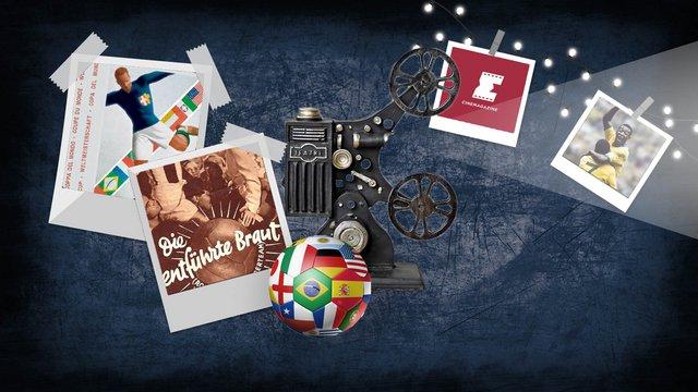 Μουντιάλ στο ΣΙΝΕΜΑ #2: Ιταλία 1934, η ομάδα-θαύμα που αγάπησαν οι διανοούμενοι