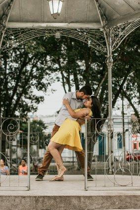 To μυστικό στην επιτυχημένη σχέση δεν είναι ούτε ο έρωτας ούτε το καλό σεξ