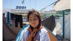 Παγκόσμια Ημέρα Προσφύγων: Πρεμιέρα για «Τα Ξεχασμένα Χαμόγελα» στην Ταινιοθήκη της Ελλάδος