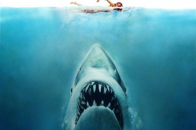 Σαν σήμερα, 43 χρόνια πριν, τα «Σαγόνια του Καρχαρία» στις αίθουσες