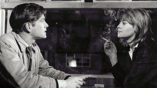 Free Cinema: Όταν το αγγλικό σινεμά έσπασε τις αλυσίδες