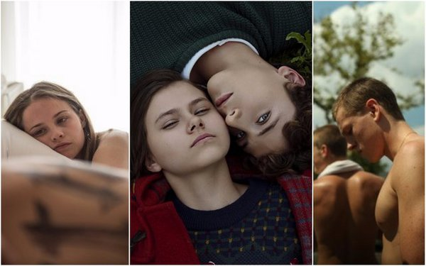 23rd Athens International Film Festival: Details for the films of the International Competition