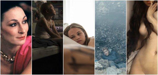 23rd Athens International Film Festival: Highlights of Tuesday 26th September