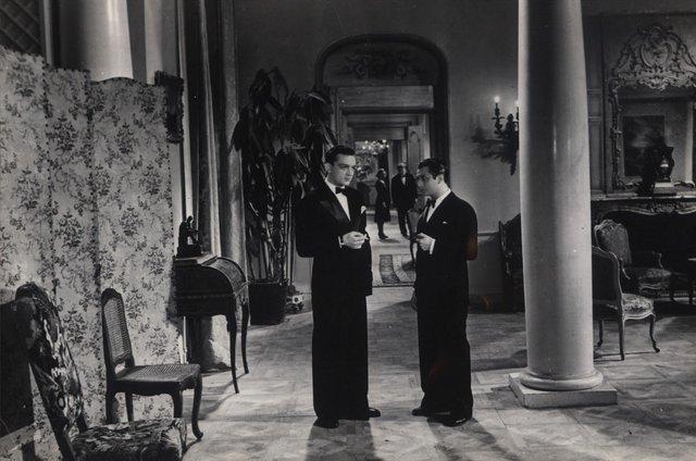 Πώς ο ανυπέρβλητος «Κανόνας του Παιχνιδιού» λίγο έλειψε να καταστρέψει οριστικά την καριέρα του Ζαν Ρενουάρ