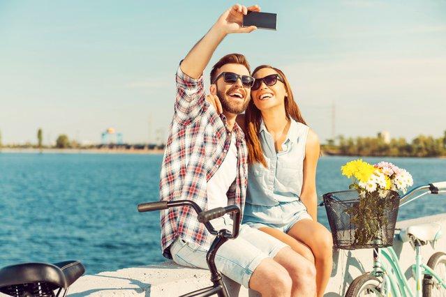 Τα μεγαλύτερα λάθη που κάνουν τα ζευγάρια στο Instagram