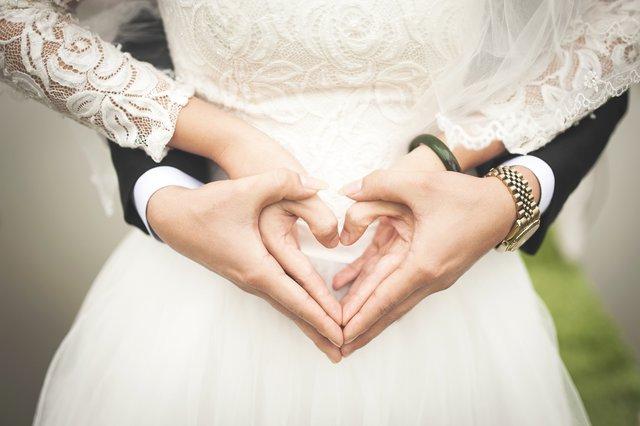 Η επιστήμη απεφάνθη: Αυτού του είδους η τελετή γάμου οδηγεί στα περισσότερα διαζύγια