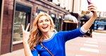 Δεν είναι μόνο τα «like»: Ο βαθύτερος ψυχολογικός λόγος που αγαπάς τις selfies δεν θα σου αρέσει καθόλου