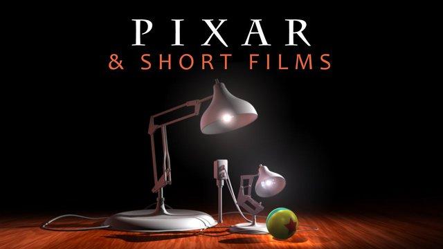 Βίντεο: Γιατί η Pixar επενδύει στις ταινίες μικρού μήκους;