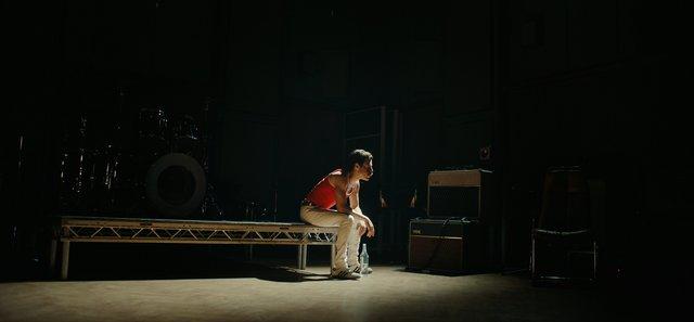Ο Ράμι Μάλεκ είναι ο Φρέντι Μέρκιουρι! Αυτό είναι το τρέιλερ του «Bohemian Rhapsody»