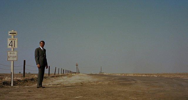 Στη σκιά ενός αριστουργήματος! 60 χρόνια από την πρεμιέρα της «Σκιάς των Τεσσάρων Γιγάντων»