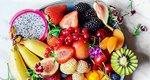 Θέλεις να αδυνατίσεις; Μην τρως ανεξέλεγκτα φρούτα! 3 tips για να το κάνεις σωστά