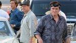 Η Μαργκό Ρόμπι είναι η Σάρον Τέιτ στο νέο πόστερ «Once Upon a Time in Hollywood»