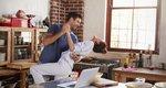 7 τρόποι να κρατήσεις το πάθος ζωντανό σε μια μακροχρόνια σχέση